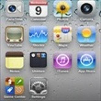 iPhone 3GS Sahiplerine Müjde