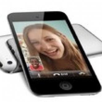 Yeni iPod'ları Tüm Detayları İle İnceledik