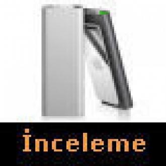 iPod Shuffle 3G İnceleme