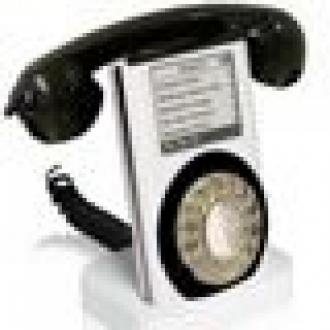 iPod ile Ne Zaman Konuşuruz?
