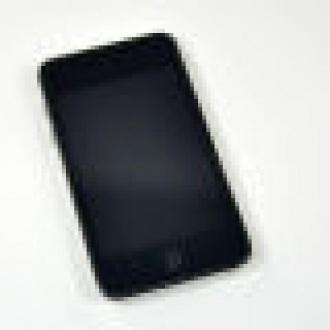 Yeni iPod Touch'ın İç Dünyası