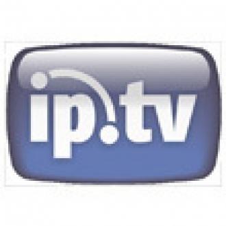 IPTV Nedir Sorusu Yanıt Buldu