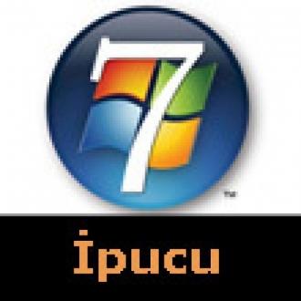 10 Faydalı Windows 7 Kısayolu