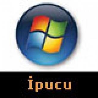 Windows 7'de Evrensel Kurulum Diski Nasıl Hazırlanır?