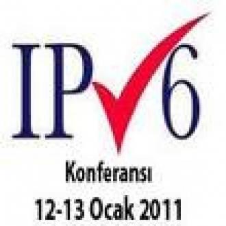 IPV6 Uzmanları Biraraya Geliyor