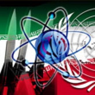 İran'da Yazılım Yasağı Bitiyor mu?