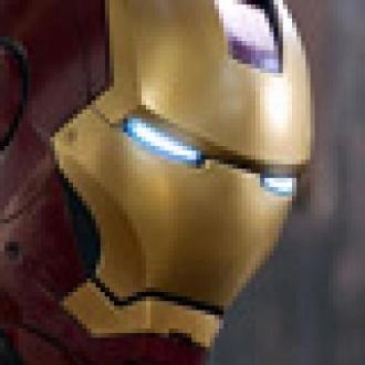 Gerçek Iron Man Zırhı: XOS2