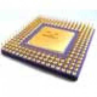Intel'in Yenilerinde Rekor Hız