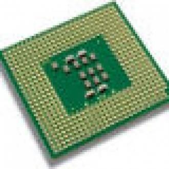 CPU-Z 1.45 Çıktı