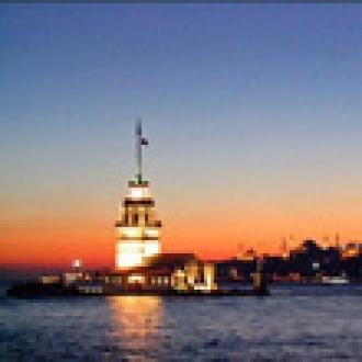 İstanbul, Teknolojinin Kalbi mi Oluyor?