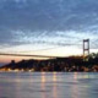 Turkcell'den Bir Yenilik Daha: İstanBUL