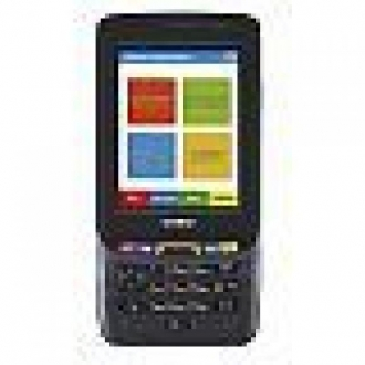 Casio IT-800, Dünyadan önce Türkiye'de