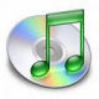 iTunes 10 Milyar Dedi!