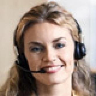 Profesyoneller İçin Kablolu Kulaklık