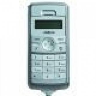 Jabra'dan İlk USB'li Telefon