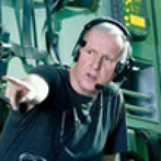 James Cameron 3D Dünyasını Eleştirdi