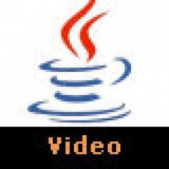 JavaFX'e İlk Bakış