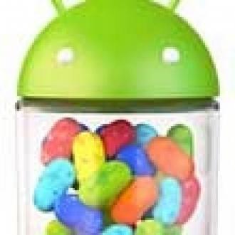 HTC Butterfly İçin Android 4.3 Geldi