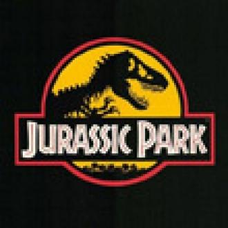 Jurassic Park için Yeni Video Yayınlandı