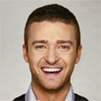 Justin Timberlake, Apple'a Ne Sattı?