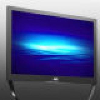 JVC Kağıttan Televizyon mu Yapıyor?