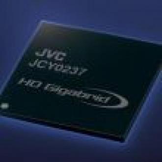 JVC Teknolojinin Sınırlarını Zorluyor