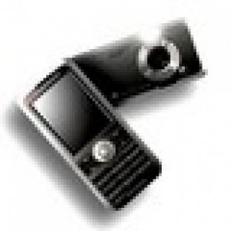 Sony Ericsson'dan 5 Megapixel