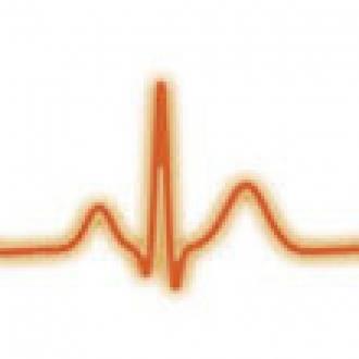 Bilgisayarlar Kalp Atışı ile Açılacak