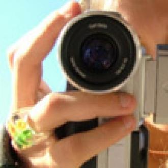 Cep Boyutunda Yeni Kameralar