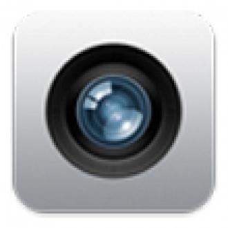 iPhone 5'in Kamerasındaki Yeni Özellik