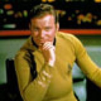 Kaptan Kirk HP'ye Savaş Açtı