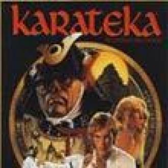 Klasik Karateka iOS'a Geliyor