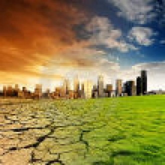 Karbon Salınımı 2200 Ton Azalttı