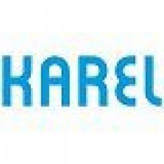 Karel'in Yüz Yüze Teknoloji Kavramı