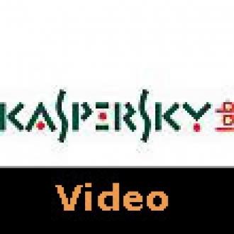 Eugune Kaspersky'le Güvenliği Konuştuk