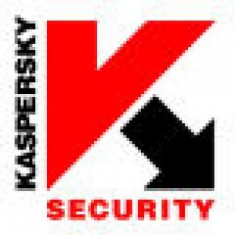 Kaspersky'den Donanım Bazlı Antivirus