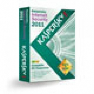 Kaspersky Internet Security 2013 Çıktı