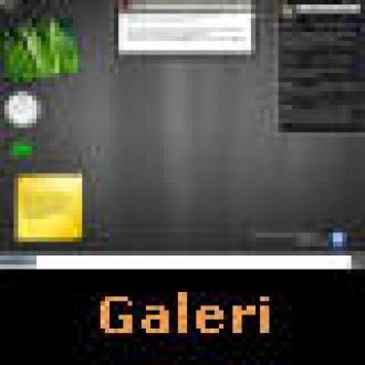 Galeri: Linux'un Değişen Yüzü