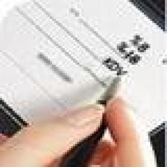 KDV İndiriminin IT Raporu Açıklandı