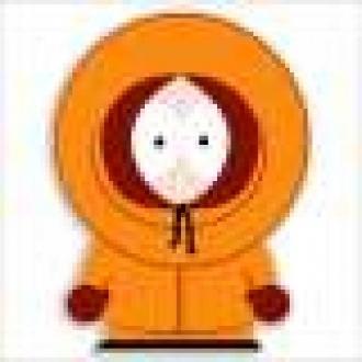 South Park Artık Online
