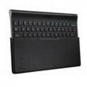 Tablet Bilgisayara Kablosuz F Klavye
