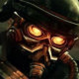 Killzone 2 Çıkış Tarihi Belli Oldu