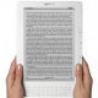 Elektronik Kitap Okur Musunuz?