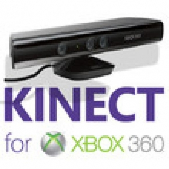 Kinect Avatar CES 11'de Geliyor
