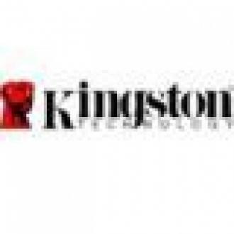 Kingston'dan Yeni Sunucu Belleği