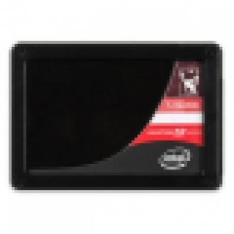 Kingston'dan SSD Geçiş Paketi