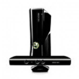 Kinect, Bankacılığa da El Attı