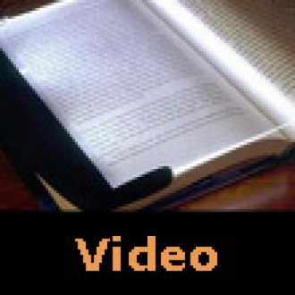 Sesli Kitaplar Sabit Telefondan Bedava!