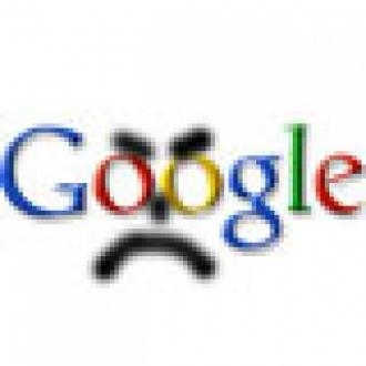 Google Docs'ta Çizim Yapın