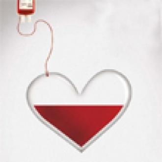 Vodafone ile Kızılay'dan Kan Bağışı Ortaklığı